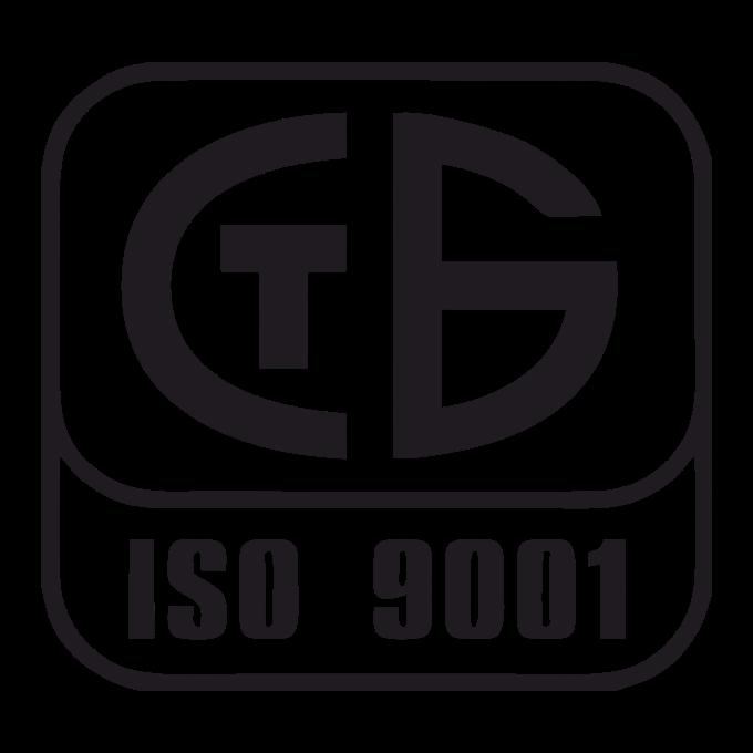 logo-СТБ-черный-png